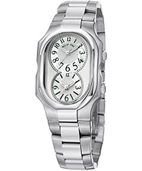 Philip Stein Signature Men's Watch Model 2-NFMOP-SS
