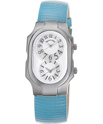 Philip Stein Signature Ladies Watch Model 2-NFMOP-ZBL