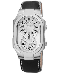 Philip Stein Signature Ladies Watch Model 2-NFW-CSTB