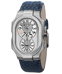 Philip Stein Signature Ladies Watch Model 2-SIL-CGRBL