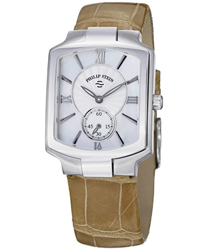 Philip Stein Classic  Ladies Watch Model 21-CMOP-ASS