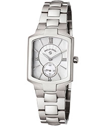 Philip Stein Classic  Ladies Watch Model 21-CMOP-SS3