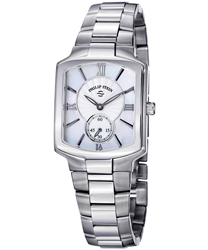 Philip Stein Classic  Ladies Watch Model 21-CMOP-SS
