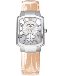 Philip Stein Signature Ladies Wristwatch Model: 21-FMOP-AA