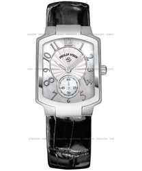 Philip Stein Signature Ladies Wristwatch Model: 21-FMOP-ABS
