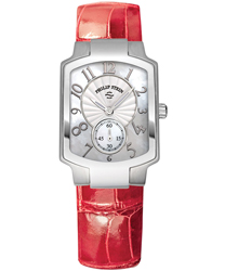 Philip Stein Signature Ladies Wristwatch Model: 21-FMOP-ARS