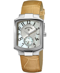 Philip Stein Signature Ladies Watch Model: 21-FMOP-ASA