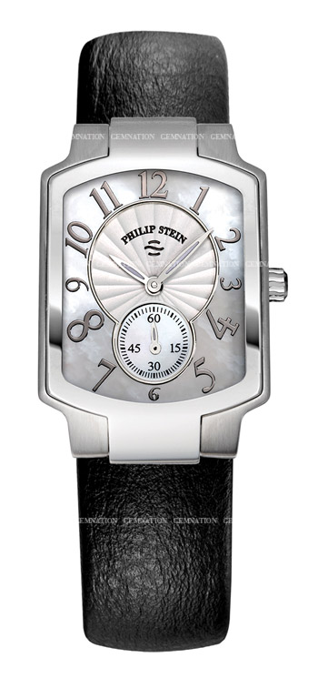 Philip Stein Signature Ladies Watch Model 21-FMOP-CB