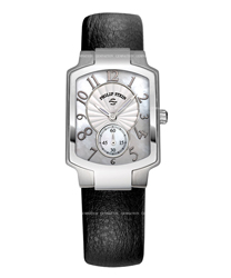 Philip Stein Signature Ladies Wristwatch Model: 21-FMOP-CB
