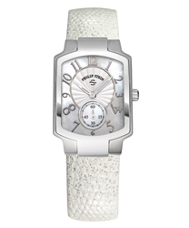Philip Stein Signature Ladies Watch Model 21-FMOP-CGLW
