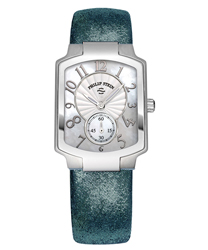 Philip Stein Signature Ladies Watch Model 21-FMOP-CNM