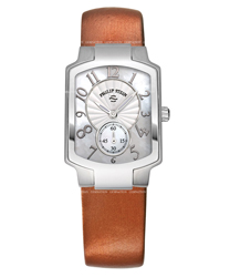 Philip Stein Signature Ladies Wristwatch Model: 21-FMOP-IBZ