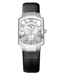 Philip Stein Signature Ladies Wristwatch Model: 21-FMOP-IB