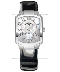 Philip Stein Signature Ladies Wristwatch Model: 21-FMOP-LB