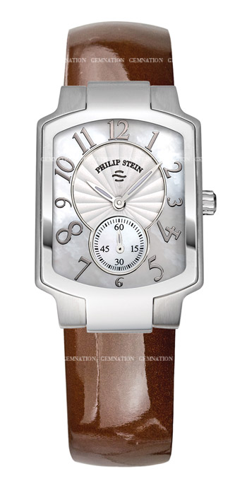Philip Stein Signature Ladies Watch Model 21-FMOP-LCH