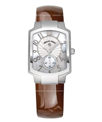 Philip Stein Signature Ladies Wristwatch Model: 21-FMOP-LCH