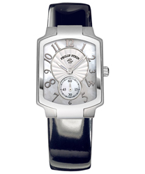Philip Stein Signature Ladies Wristwatch Model: 21-FMOP-LN