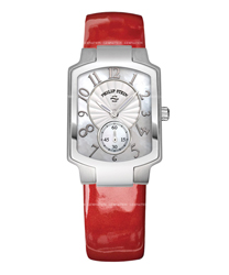 Philip Stein Signature Ladies Wristwatch Model: 21-FMOP-LR