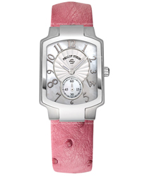 Philip Stein Signature Ladies Wristwatch Model: 21-FMOP-OP