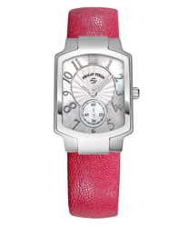 Philip Stein Signature Ladies Wristwatch Model: 21-FMOP-PCPP