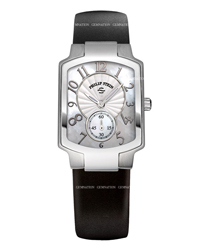 Philip Stein Signature Ladies Watch Model 21-FMOP-RB