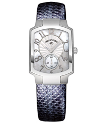 Philip Stein Signature Ladies Watch Model 21-FMOP-UNM