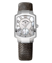 Philip Stein Signature Ladies Watch Model 21-FMOP-ZBRM