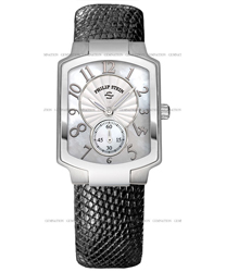 Philip Stein Signature Ladies Watch Model 21-FMOP-ZB
