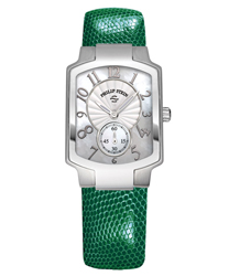 Philip Stein Signature Ladies Wristwatch Model: 21-FMOP-ZFGR