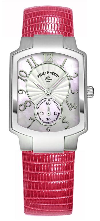 Philip Stein Signature Classic Ladies Watch Model 21-FMOP-ZPI