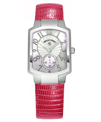 Philip Stein Signature Ladies Wristwatch Model: 21-FMOP-ZPI