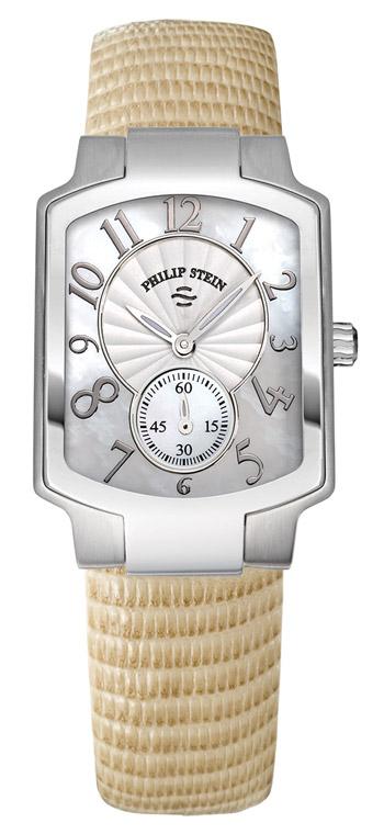 Philip Stein Signature Classic Ladies Watch Model 21-FMOP-ZSA