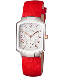 Philip Stein Classic  Ladies Watch Model 21-RGMOP-CPR