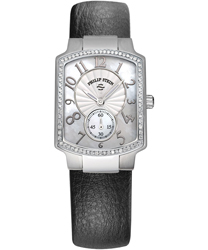 Philip Stein Signature Ladies Wristwatch Model: 21D-FMOP-CB