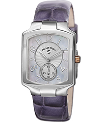 Philip Stein Signature Ladies Watch Model 21FMOPLAPR Thumbnail 1