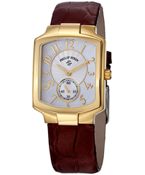Philip Stein Classic  Ladies Watch Model 21GP-FW-ARM