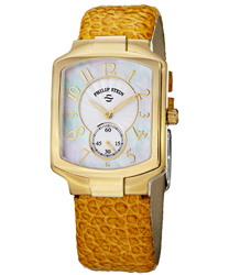 Philip Stein Classic  Ladies Watch Model 21GP-FW-CGDY