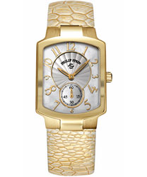 Philip Stein Signature Ladies Watch Model 21GP-FW-OG