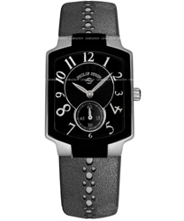 Philip Stein Signature Ladies Wristwatch Model: 21TB-FB-CPANSI