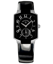 Philip Stein Signature Ladies Wristwatch Model: 21TB-FB-LB