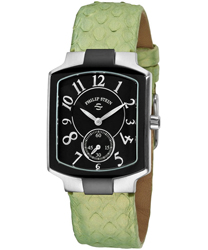 Philip Stein Signature Ladies Wristwatch Model: 21TB-FB-SLMG