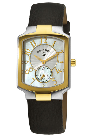 Philip Stein Signature Ladies Watch Model 21TG-FW-CB
