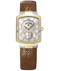 Philip Stein Signature Ladies Watch Model 21TG-FW-GBR