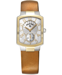 Philip Stein Signature Ladies Wristwatch Model: 21TG-FW-IBZ