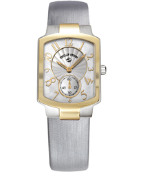 Philip Stein Signature Ladies Watch Model 21TG-FW-IPL