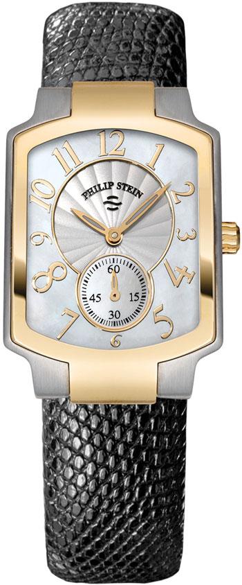 Philip Stein Signature Classic Ladies Watch Model 21TG-FW-ZB