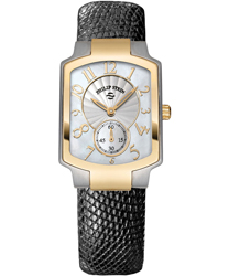 Philip Stein Signature Ladies Watch Model 21TG-FW-ZB