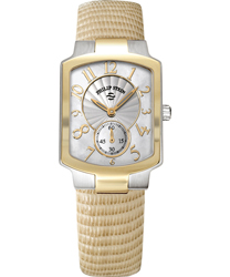 Philip Stein Signature Ladies Watch Model: 21TG-FW-ZSA