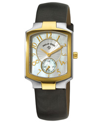 Philip Stein Teslar Ladies Watch Model 21TGFWIB