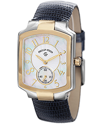 Philip Stein Teslar Ladies Watch Model 21TGFWZN